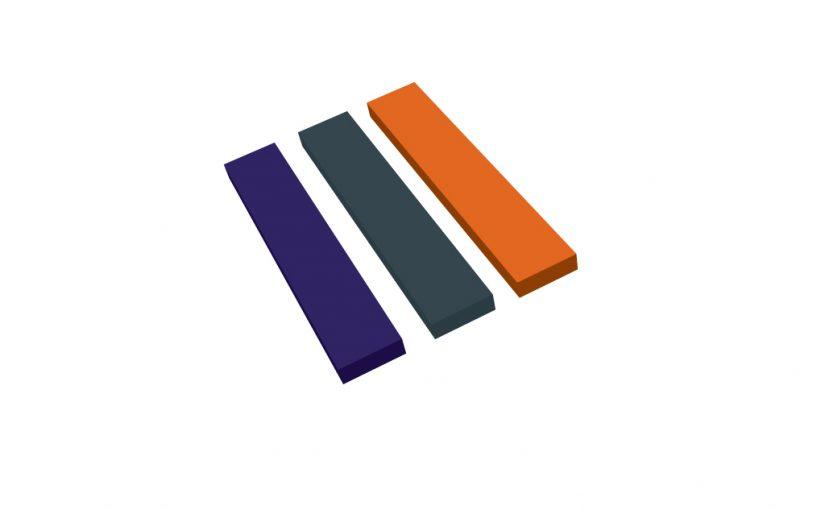 Rectangular Shaped Strips